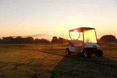 golfclub_gyorok