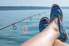 fishing-2826186_1920