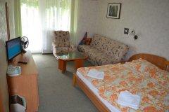 hotel_karat-11