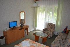 hotel_karat-12