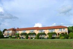 hotel_karat-2