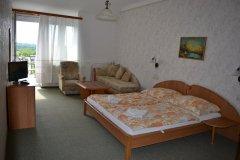 hotel_karat-5