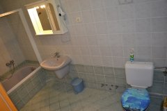 hotel_karat-6