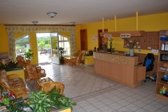 hotel_karat-9