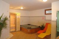 hotelkarat_wellness