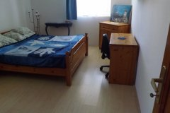 kis-szoba
