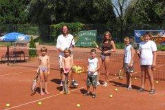 balatongyorok_tenisz_01