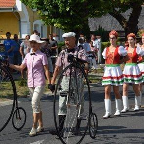 kultúra és múzeumok Balatongyörökön